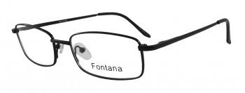 oprawki Fontana F012C10