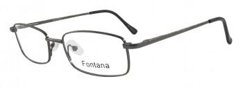 oprawki Fontana F012C02