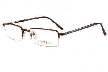 oprawki Fontana F022C1
