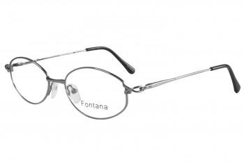 oprawki Fontana F018C7