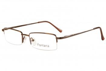 oprawki Fontana F010C1
