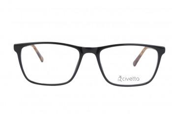 oprawki Civetta C1919 C3