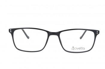 oprawki Civetta C1920 C2