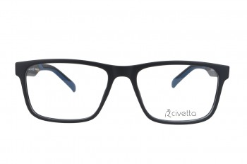 oprawki Civetta C1923 C2