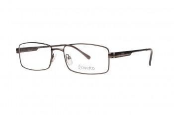 oprawki Civetta C1880 C5
