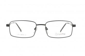 oprawki Civetta C1850 C1