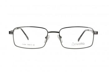 oprawki Civetta C1850 C2