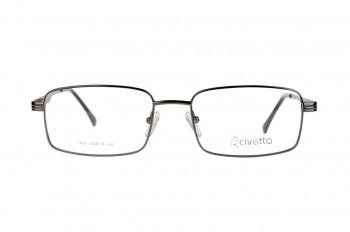 oprawki Civetta C1850 C3
