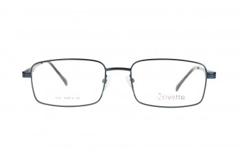 oprawki Civetta C1850 C5