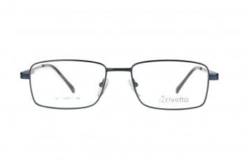 oprawki Civetta C1851 C5