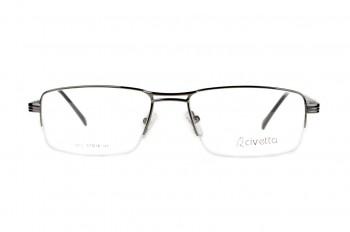 oprawki Civetta C1854 C2