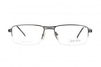 oprawki Civetta C1854 C3