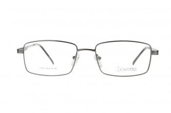 oprawki Civetta C1855 C3