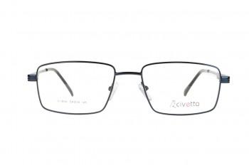 oprawki Civetta C1856 C5