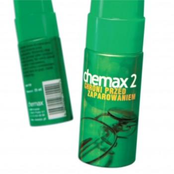 Płyn Chemax 2 85ml