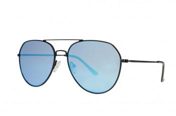 okulary przeciwsłoneczne Zanzara ZS1000C1