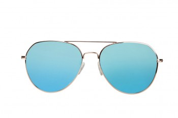 okulary przeciwsłoneczne Zanzara ZS1000C2