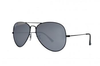okulary przeciwsłoneczne Zanzara ZS1001C1