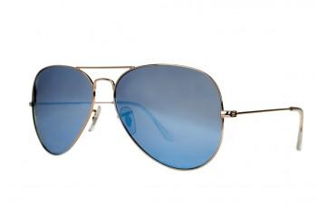okulary przeciwsłoneczne Zanzara ZS1001C2