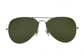 okulary przeciwsłoneczne Zanzara ZS1001C3