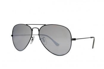 okulary przeciwsłoneczne Zanzara ZS1002C1