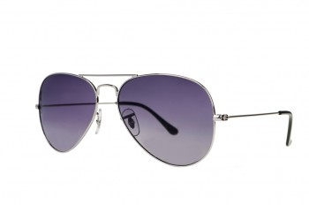 okulary przeciwsłoneczne Zanzara ZS1002C2