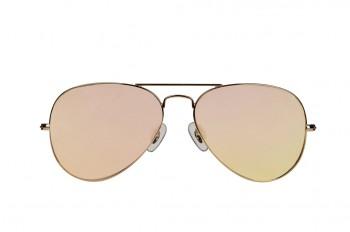 okulary przeciwsłoneczne Zanzara ZS1002C3
