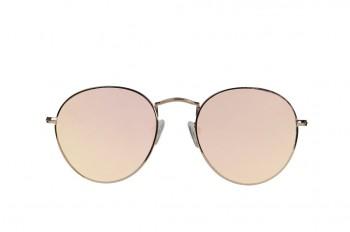 okulary przeciwsłoneczne Zanzara ZS1003C1
