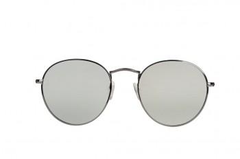 okulary przeciwsłoneczne Zanzara ZS1003C3