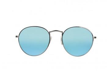 okulary przeciwsłoneczne Zanzara ZS1003C4