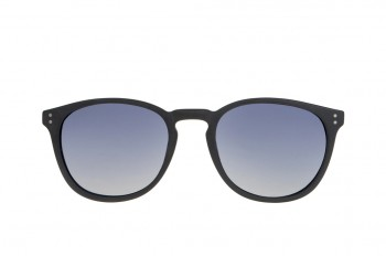 okulary przeciwsłoneczne Zanzara ZS1004C1