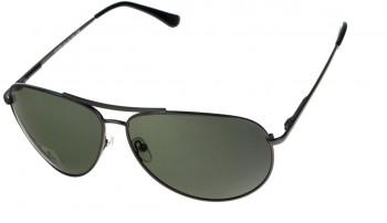 okulary przeciwsłoneczne Voka VS1028 szare