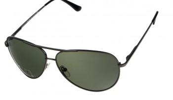 okulary przeciwsłoneczne Voka VS1026 szare