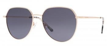 okulary przeciwsłoneczne Nordik N116-C1
