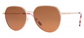 okulary przeciwsłoneczne Nordik N116-C2