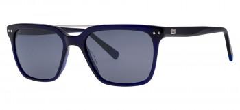 okulary przeciwsłoneczne Nordik N152-C1