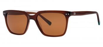 okulary przeciwsłoneczne Nordik N152-C2
