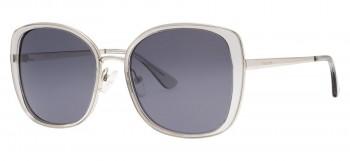 okulary przeciwsłoneczne Nordik N186-C1