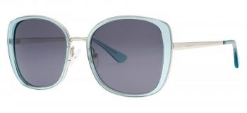 okulary przeciwsłoneczne Nordik N186-C2
