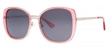 okulary przeciwsłoneczne Nordik N186-C3