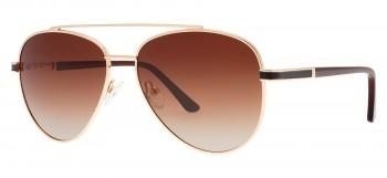 okulary przeciwsłoneczne Nordik N222-C1
