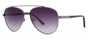 okulary przeciwsłoneczne Nordik N222-C2