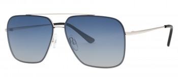 okulary przeciwsłoneczne Nordik N292-C1