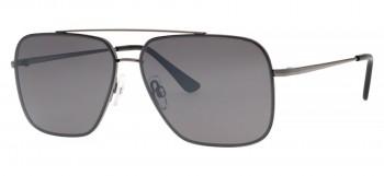 okulary przeciwsłoneczne Nordik N292-C2