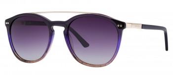 okulary przeciwsłoneczne Nordik N313-C1