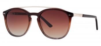 okulary przeciwsłoneczne Nordik N313-C2