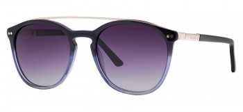 okulary przeciwsłoneczne Nordik N313-C3