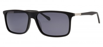 okulary przeciwsłoneczne Nordik N324-C1