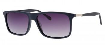 okulary przeciwsłoneczne Nordik N324-C2