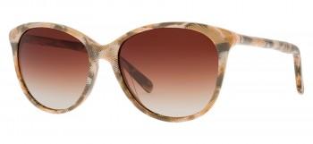okulary przeciwsłoneczne Nordik N382-C1